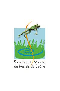 Marais de Saône